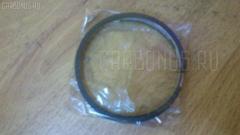 Кольца поршневые ISUZU 3LD1 3LD1 Фото 1