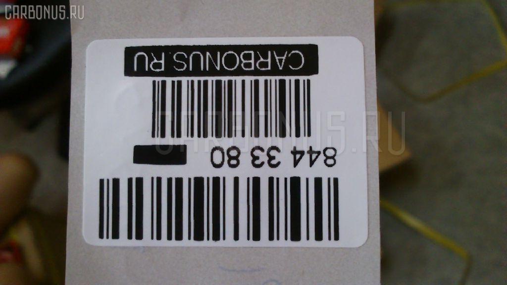 Кольца поршневые KUBOTA D1503 D1503 Фото 2