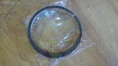 Кольца поршневые Isuzu 3kr2 3KR2 Фото 1