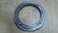 Кольцо  синхронизатора ISUZU TRUCK CXZ51 6WF1-T GOONZO 1-33265-612K