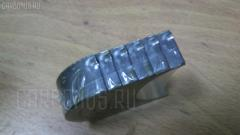 Вкладыш шатунный YANMAR 3TNE82A 3TNE82A SST 119810-23600