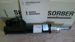 Стойка амортизатора Suzuki Escudo TA02W Фото 3