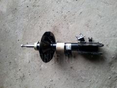 Стойка амортизатора Nissan Murano PNZ50 Фото 1