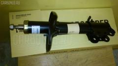 Стойка амортизатора SST ST-049R-GD8P1 на Mazda Capella GDEP Фото 3