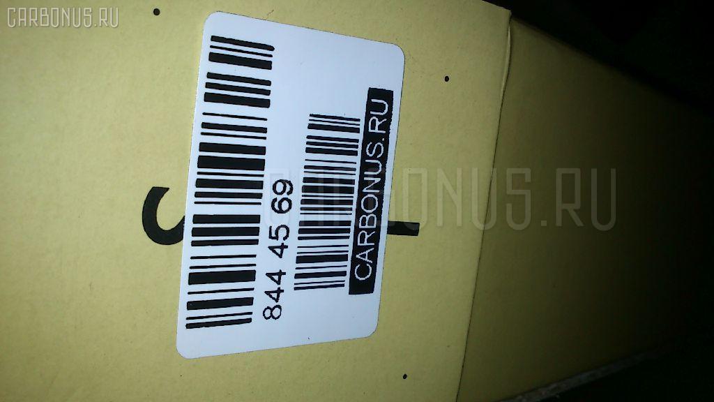 Амортизатор MITSUBISHI DELICA TRUCK L032W Фото 4