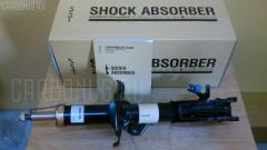 Стойка амортизатора на Mazda Mpv LW3W SST CR-049FR-LW3W, Переднее Правое расположение
