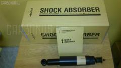 Амортизатор MITSUBISHI CANTER FB300 SST ST-003F-FB300 Переднее
