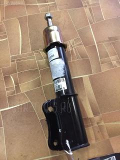 Стойка амортизатора на Suzuki Escudo TA01W Фото 2