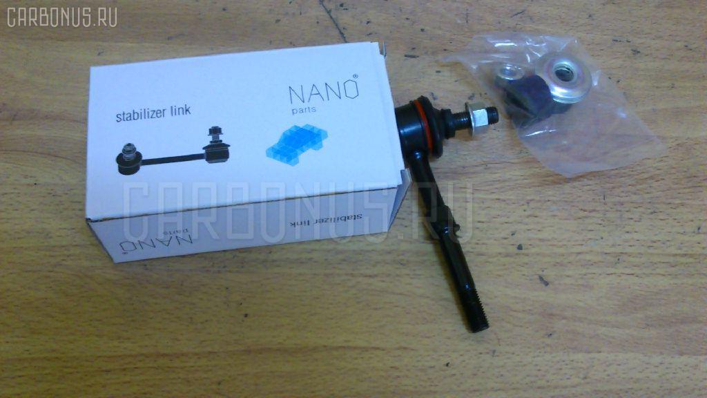 Линк стабилизатора NISSAN LAUREL HC35 Фото 2