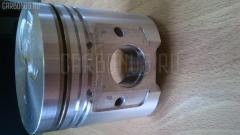 Поршень на Komatsu Lift 4D94E SST ST-069-5620
