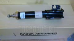 Амортизатор SST ST-003FR-TA01W на Suzuki Escudo TA01W Фото 2