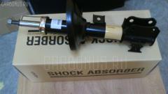 Стойка амортизатора SUZUKI AERIO SX SST ST-049FL-SX Переднее Левое