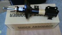 Стойка амортизатора на Suzuki Aerio SX SST ST-049FL-SX, Переднее Левое расположение