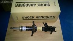 Стойка амортизатора SST ST-049FR-B14 на Nissan Presea R11 Фото 2