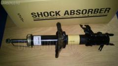 Стойка амортизатора на Nissan Sunny B14 SST ST-049FR-B14, Переднее Правое расположение