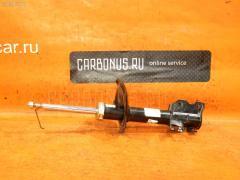 Стойка амортизатора на Nissan Sunny FB15 ST-049-6782  543036N025, Переднее Левое расположение