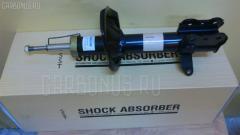 Стойка амортизатора SST ST-049RR-CP8W на Mazda Premacy CP8W Фото 2