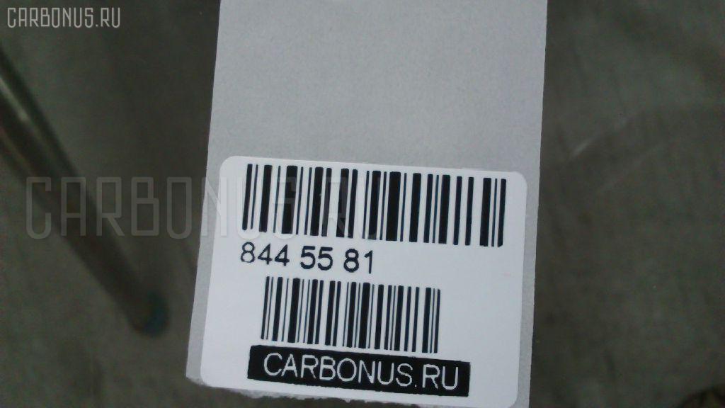 Шаровая опора LEXUS ES300 MCV20 Фото 5