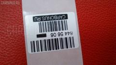 Шаровая опора Mitsubishi Pajero V63W Фото 4