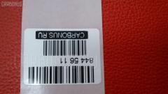 Шаровая опора Mitsubishi Pajero V63W Фото 5