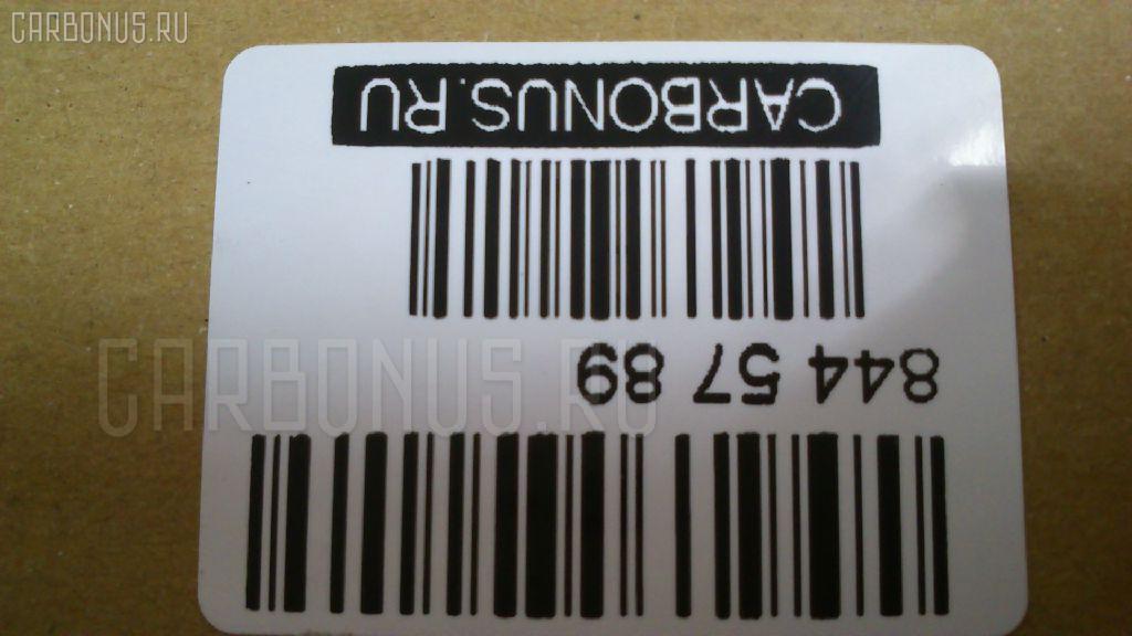 Рулевой наконечник SUBARU FORESTER SF5 Фото 3