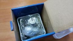 Плунжер на Mazda Capella RF-T CHJ 146403-1120