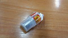 Распылитель форсунки ISUZU ELF 4BA1 CHJ DN0SD211