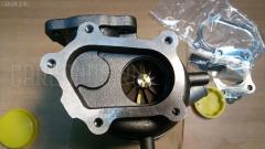 Турбина SST ST-138-2088 на Hitachi Zx230 4HK1 Фото 6