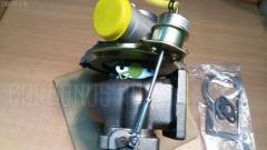 Турбина ISUZU FORWARD FRR32 6HE1 Фото 4
