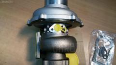 Турбина ISUZU FORWARD FRR32 6HE1 Фото 6