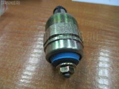 Клапан топливной аппаратуры Toyota Hilux surf LN130 2L-T Фото 3