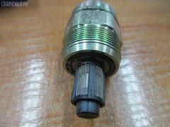 Клапан топливной аппаратуры Toyota Hilux surf LN130 2L-T Фото 2