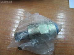Клапан топливной аппаратуры Toyota Hilux surf LN130 2L-T Фото 4
