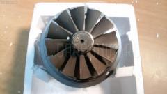 Картридж турбины Mitsubishi Fuso FY510 6D40T Фото 3