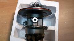Картридж турбины Mitsubishi Fuso FY510 6D40T Фото 7