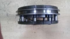 Синхронизатор Isuzu Giga CXZ72 12PE1 Фото 2