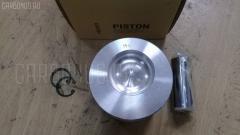 Поршень на Komatsu Pc40-7 4D84 SST 129002-22081