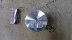 Поршень на Komatsu Pc07-2 3D72 SST P781000
