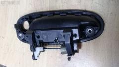Ручка двери TOYOTA COROLLA AE100 SST CW-DH-0003 FR Переднее Правое
