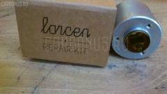 Втягивающее реле стартера HYUNDAI ACCENT 12V LORCEN LRR132976