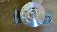 Поршень HITACHI EX350 6SD1T SST 1-12111-973-0