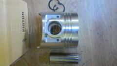 Поршень SHIBAURA N844L N844L SST P9304A00