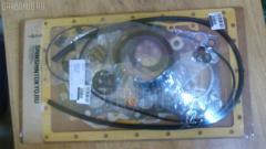 Ремкомплект ДВС KOMATSU PC40-5 3D95S Фото 1