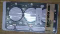 Прокладка под головку ДВС KUBOTA D1503 D1503 SST 17315-0331-1