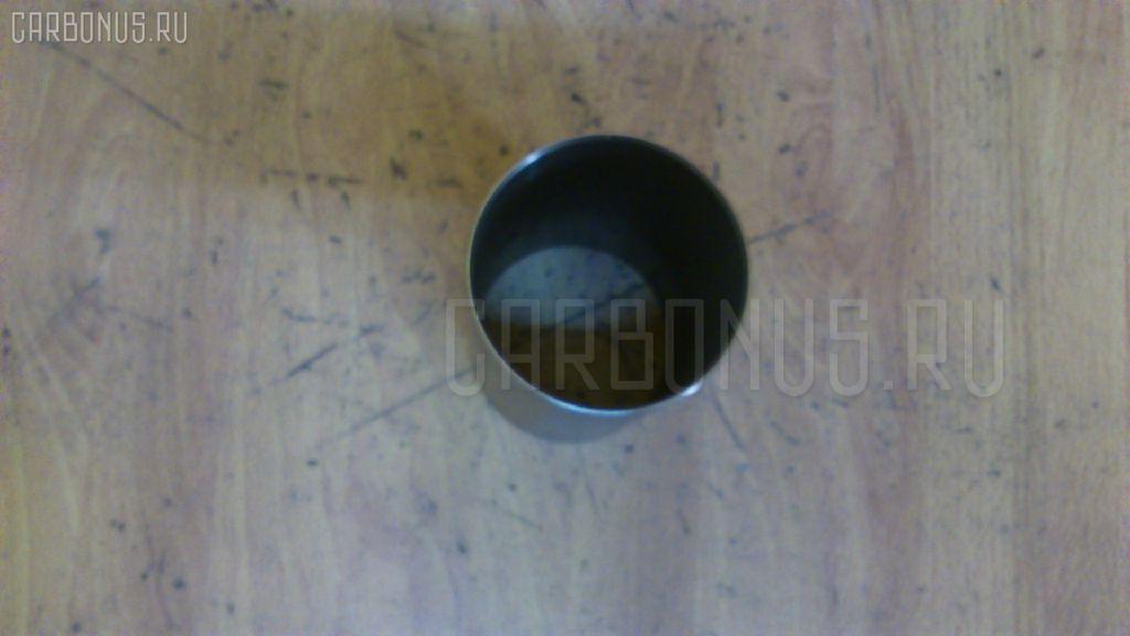 Гильза блока цилиндров Isuzu 3kc1 3KC1 Фото 1