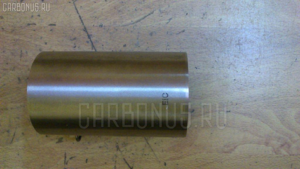 Гильза блока цилиндров ISUZU 3KC1 3KC1 Фото 2
