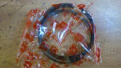 Кольца поршневые KUBOTA V1502 V1502 Фото 1