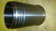 Гильза блока цилиндров MITSUBISHI FUSO 8DC8 SST ST-241-1007