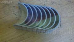 Вкладыш шатунный ISUZU DA220 DA220 Фото 5