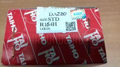 Вкладыш шатунный ISUZU DA220 DA220 Фото 2
